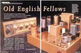 stereoplay-old-english-fellows.jpg