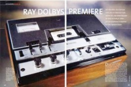 stereoplay-ray-dolbys-premiere.jpg