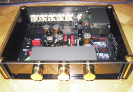 audio-valve-preamp.jpg