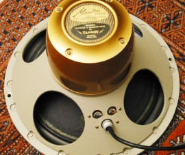 tannoy-monitor-gold-1.jpg