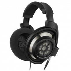 product_detail_x2_desktop_HD_800_black-01-sennheiser.jpg